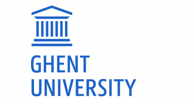 Ghent logo small Copy